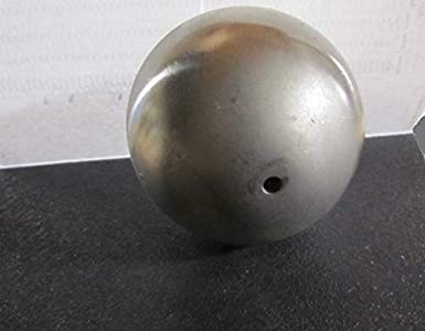 "1/'/'Stainless Steel Round Tube x .065 Wall x 90/"" Long"