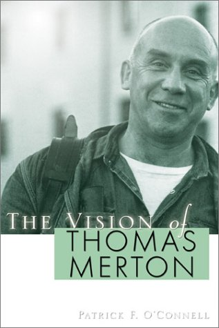 Vision of Thomas Merton PDF