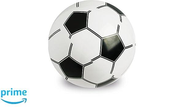 Balón de Fútbol Playa Novedoso: Amazon.es: Deportes y aire libre