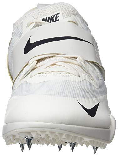 Scarpe Nike Elite Da Leggera Pole Atletica Unisex Vault AttwvpRnq
