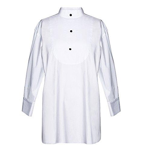 Tuxedo Sleep Shirt, Audrey Hepburn Breakfast at Tiffany's,
