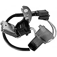 Standard Motor Products LX534 Ignition Pick Up