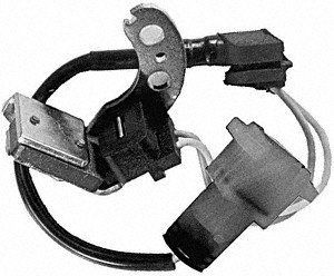 Standard Motor Products Ignition Pick Up
