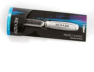 Revlon Hair Brush Applicator Hair Brush/Gel Brush