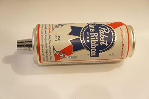 vintage pabst tap handles