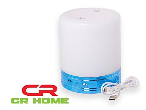 dimmable-led-touch-sensor-table-lamp-full-bright-or-night-light-changes-hue-for-blue-light-avoidance
