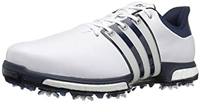 adidas Golf Men's Tour360 Boost-M