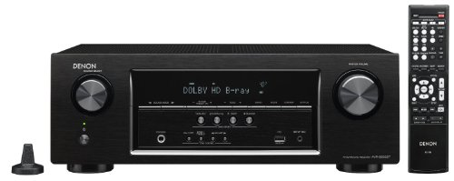 denon-avr-s500bt-52-channel-av-receiver-with-4k-capability-and-bluetooth