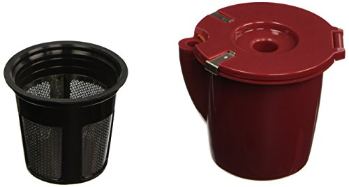 nespresso-compatible-coffee-capsules-049-nespresso-pod-10-nicaragua-mezzo-int-7