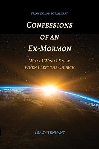 Ex-mormon dating website