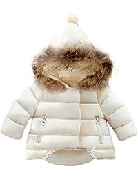 735afa5e0b4e Baby Boys Jackets and Coats