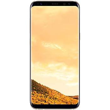 e99329d8f Samsung Galaxy S8+ (64GB) G955FD 6.2