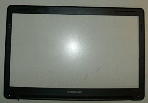 Compaq Presario CQ61 LCD Front Bezel 15.6