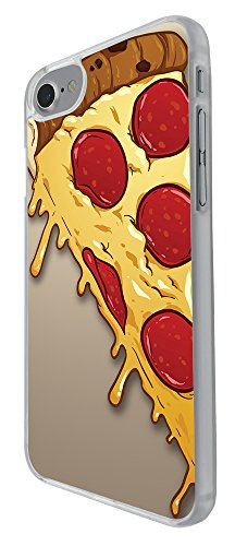 000295-yum-yum-pizza-slice-cheese-design-for-iphone-7-47-fashion-trend-case-back-cover-plasticthin-m