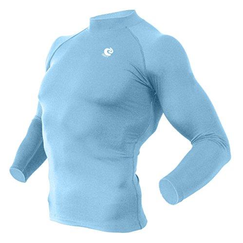 COOVY Sports guard Shirt Sleeve