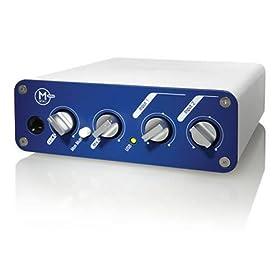 AVID Mbox2 Mini