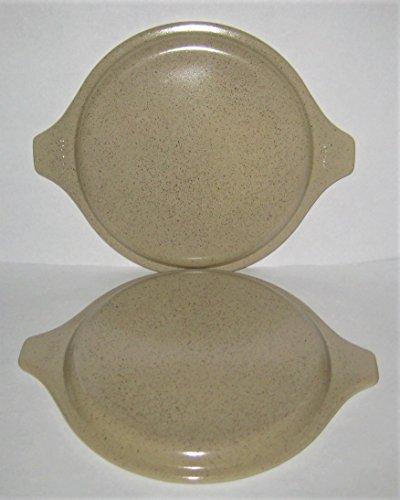 pyrex lids replacement 1 quart - 8
