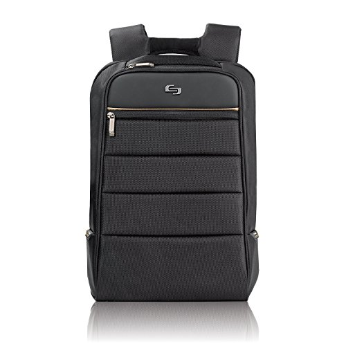 Best laptop bags: Editor's choice for commuting, traveling, and ...