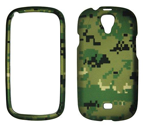 phone case samsung stratosphere - 7