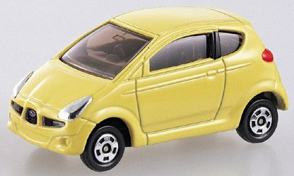 tomica-no111-subaru-r1-limited-color-japan-import
