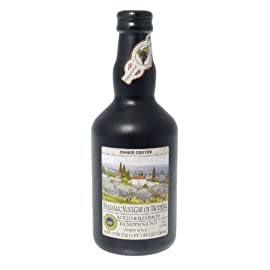 Trader Joe's Balsamic Vinegar of Modena 16.9oz 3 Trader Joe's Balsamic Vinegar of Modena 16.9 oz