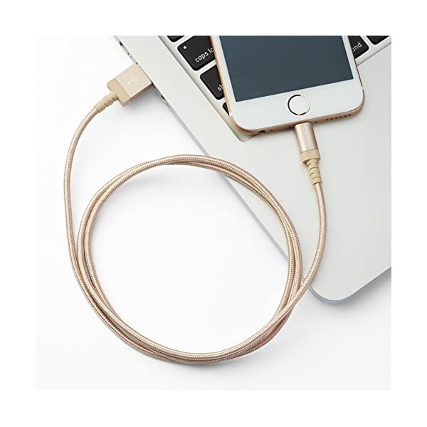 AmazonBasics-Apple-Certified-Nylon-Braided-Lightning-to-USB-A-Cable