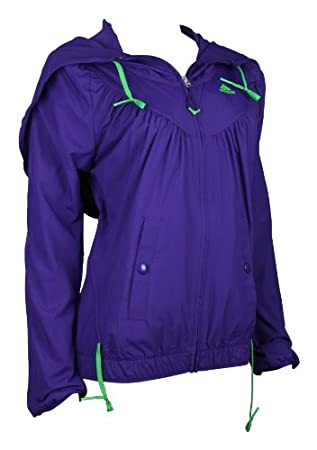 Damen Adizero Tennis Frauen Tennisbekleidung Climalite Adidas Track Tops Warm Up Formotion Aufwärmjacken Jacken iuXZPk