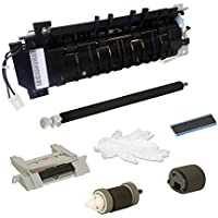 AltruPrint Q7812-67905-AP (Q7812-67903) Maintenance Kit for HP LaserJet P3005 / M3027 / M3035 (110V) includes RM1-3740 Fuser