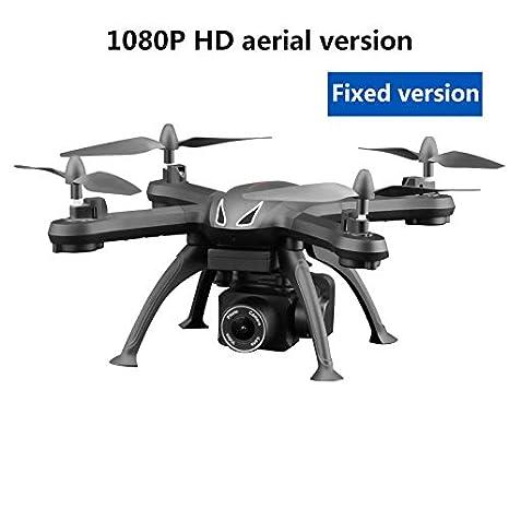 OSB STYLE Cámara HD 480p / 720p / 1080p Quadcopter FPV avión no ...