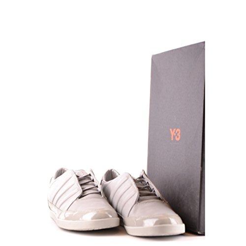 Sneakers basse Adidas Y-3 Yohji Yamamoto