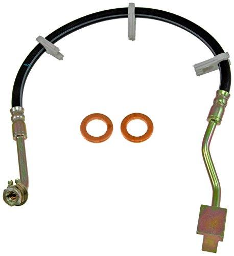 Dorman H380319 Hydraulic Brake Hose