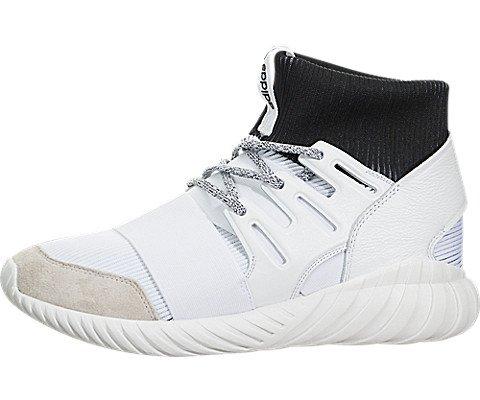 Adidas-Mens-Tubular-Doom-Originals-Running-Shoe