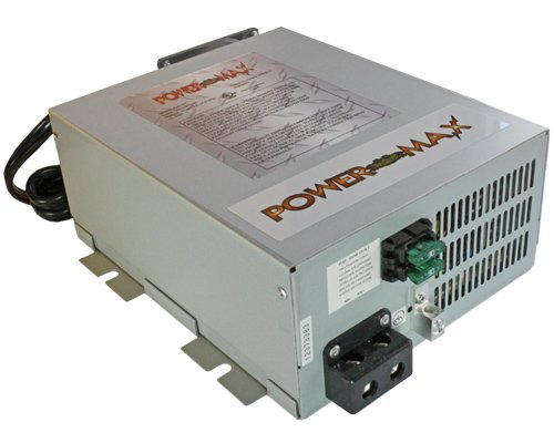 rv 12 volt power supply - 9