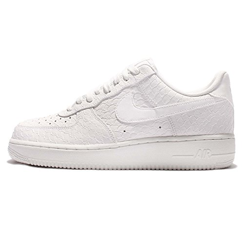 Nike Air Force 1 07 Lv8 Mens Trainers