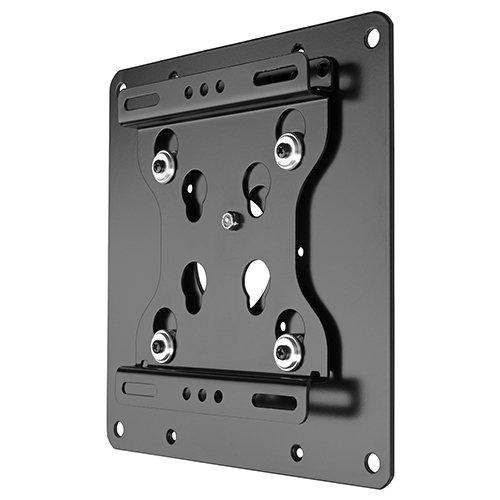 Chief FSR1U Small Flat Panel Fixed Wall Display (Small Fixed Flat Panel Mount)