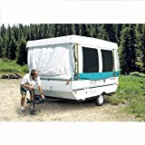 cover for pop up camper - Carefree (P92001) 12V Pop-Up Folding Camper Lift