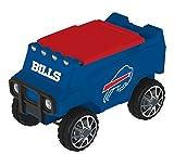 BUFFALO BILLS RC Motorized C3 NFL Cooler Review