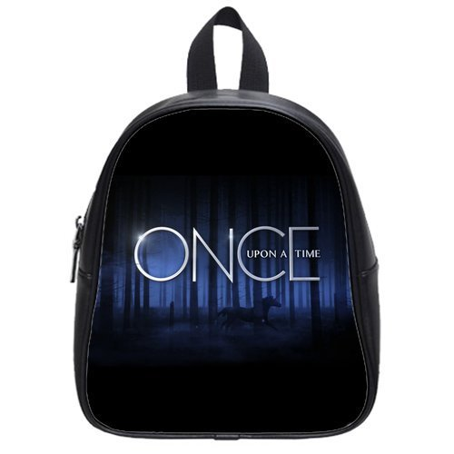 once-upon-a-time-season-1-pattern-custom-backpack-small