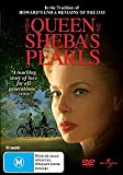 The Queen of Sheba's Pearls [Region 4]