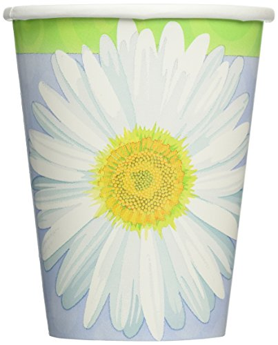 - In Bloom Cups | 8 Ct. | 9oz.