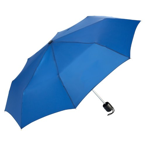 shedrain-umbrellas-luggage-manual-compact-royal-one-size