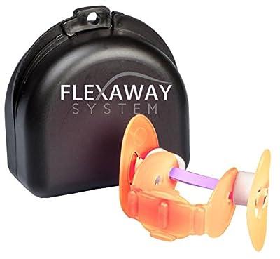 Flexaway System Actor's Skin Care Kit