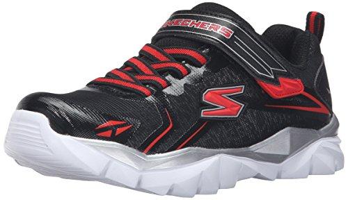 skechers-kids-electronz-blazar-sneaker-little-kid-big-kid-black-red-35-m-us-big-kid