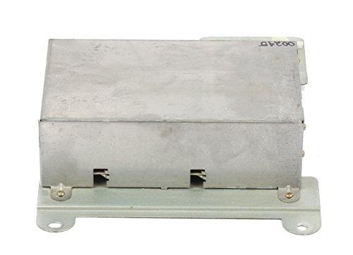 2000-07 OEM Mercury Sable Ford Taurus Signal Processor Panel Part 3F1T18C851AA