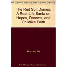 Red Suit Diaries, The(CD)