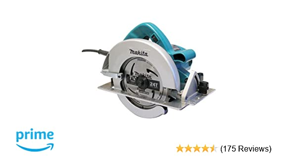 Makita 5007f 7 14 inch circular saw power circular saws amazon greentooth Images