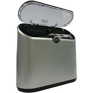 Cooper Cooler Blitz Chiller - Enfriador de bebidas
