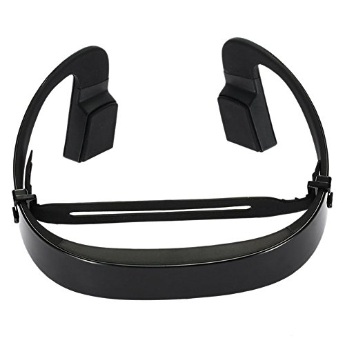 lf 18 bone conduction wireless
