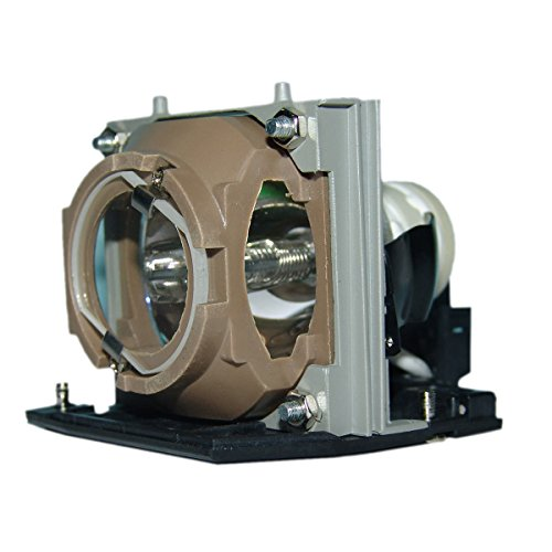 69466 projector bulb Osram 150 Watt Projection High Quality Original lamp