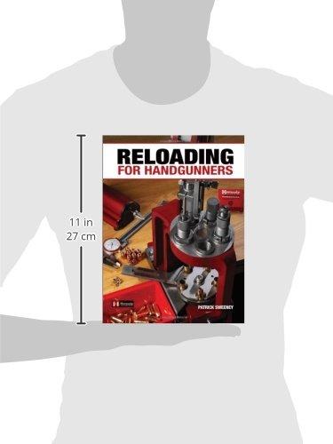 handgunner manual free download